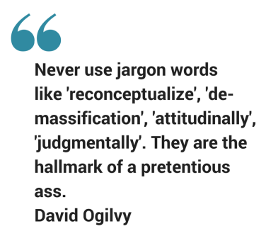 Ogilvy-quote