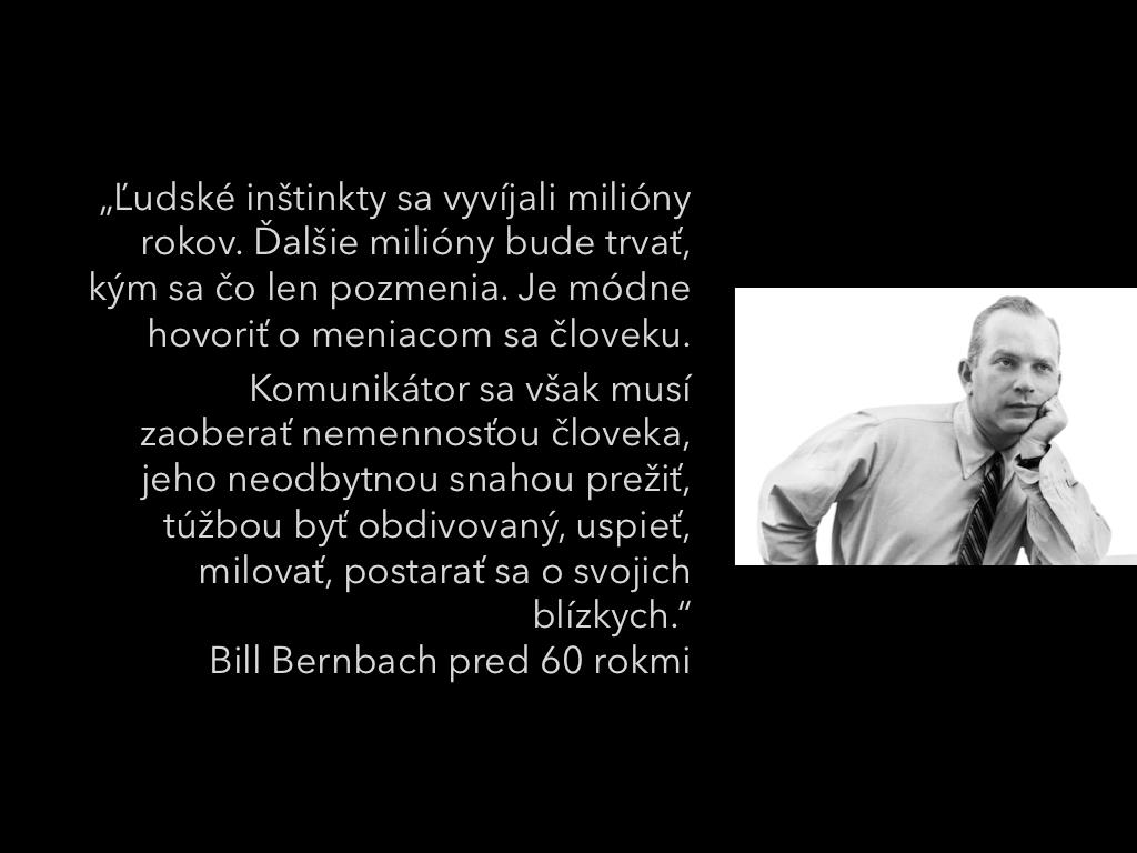 Bernbach-nemenny