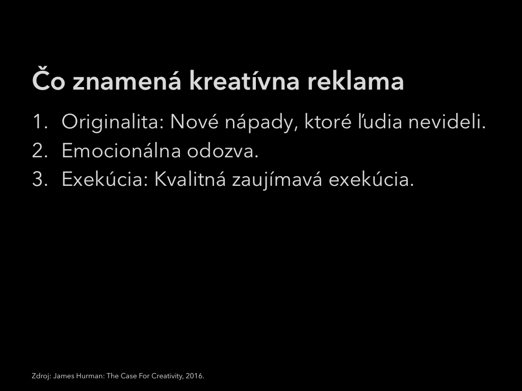 Kreativita2